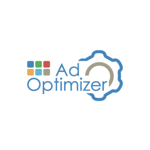 Ad Optimiser