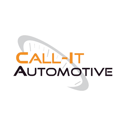 Call-it Automotive