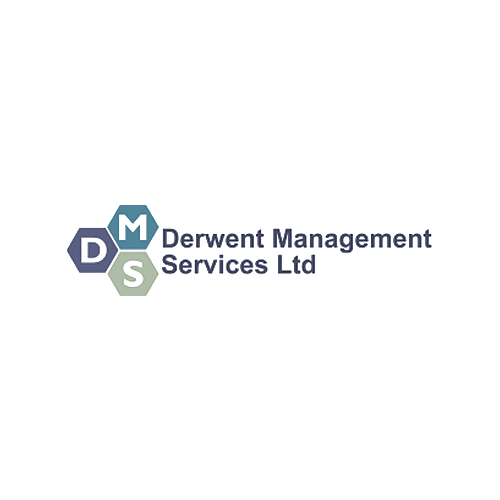 Derwent Management Services